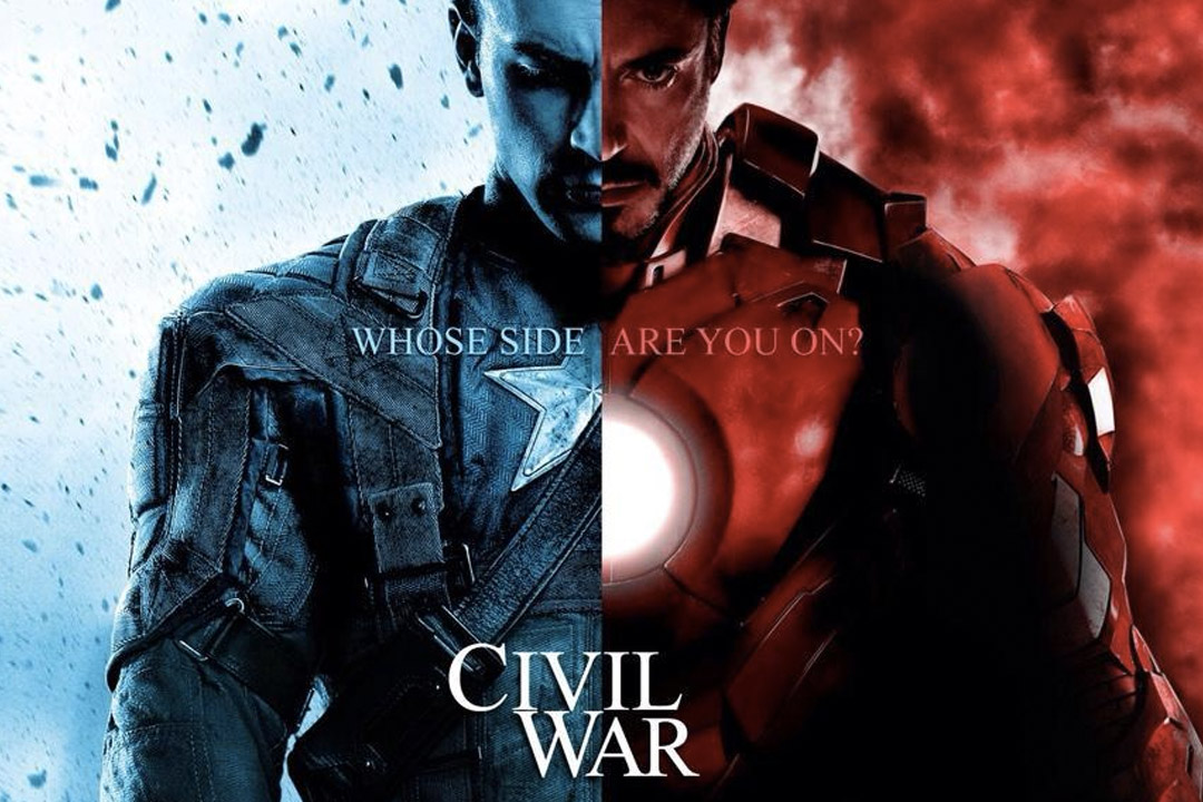 civil-war