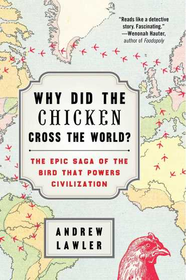 why-did-the-chicken-cross-the-world-9781476729893_hr